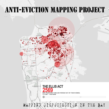 20140603192034-amp_map1