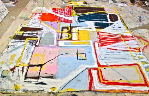 20140603192529-june_2014_studio_shot_large_abstract_painting_in_progress