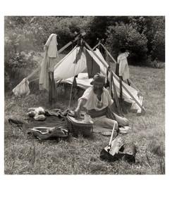 20140604072512-camping-portfolio-2003-3-570x710