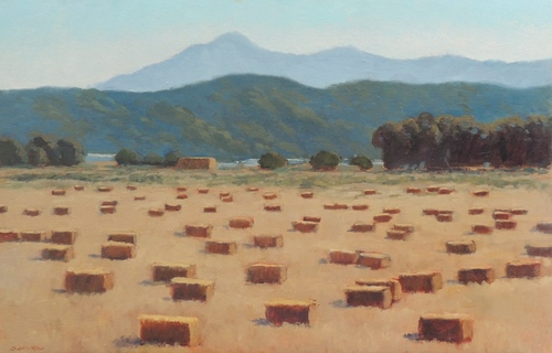 20140604213837-bales_of_hay_16_x_24__sherrill_miller__1200__oil_