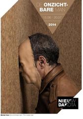 20140605092047-flyer_michiel_voet