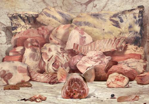 20140924163558-still_life_meat_ruud_van_empel