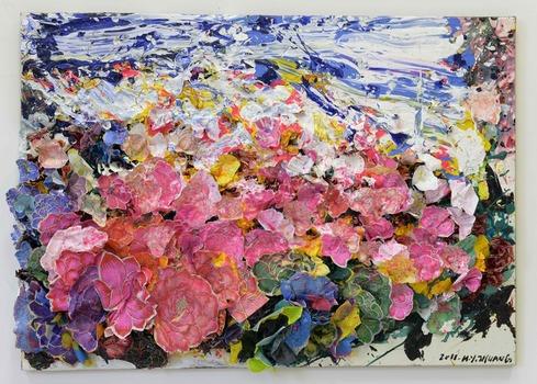 20140605113648-flowers