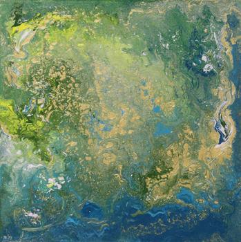20140605145654-blue_lagoon
