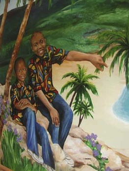 20140605145852-carribbean_mural_detail