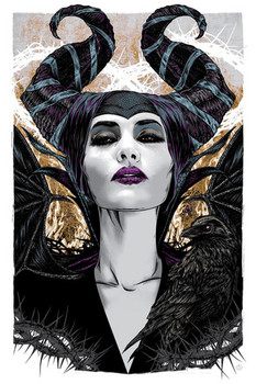 20140605171019-maleficent_solo_print_fin_variant_web_large