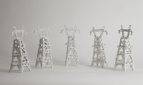 20140605192208-electrical_towers