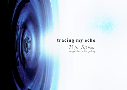 20140605233357-tracing_my_echo__s