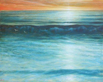 20140606143637-waves_off_chesil_beach