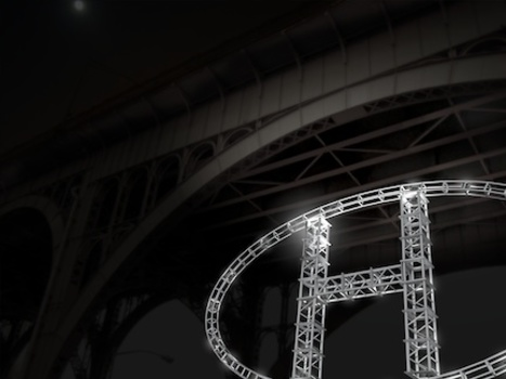 20140606193747-truss_1_night_lowres