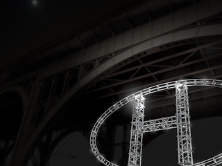 20140606193747-truss_1_night_lowres