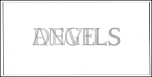 Angels_devils