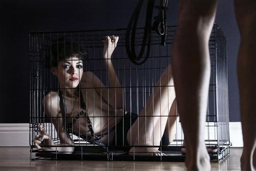 20140607220702-caged