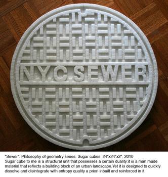 20140607203021-18_sewer