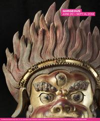 20140607212242-0904-14-gorgeous-exhibition-major