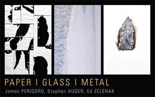 2009paperglassmetal