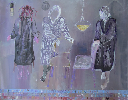20140608052659-grazyna_adamska__see-through_study
