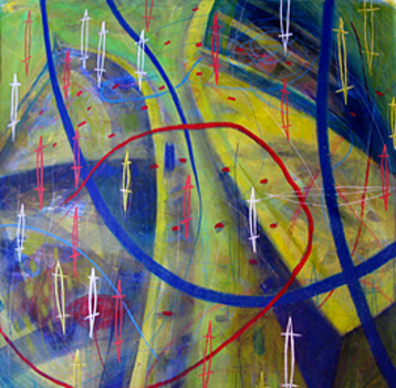 20140608130559-harbor_53_-_painting_-_200x200cm_-_2014