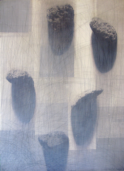 20140608130714-rocks_20_-_litho___monotype_-_60x90cm_-_2010_copy