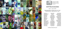 20140608140016-shifting_ecologies_email_card