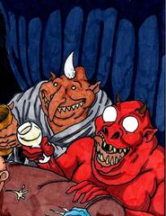 20140608181700-demon_feast_detail_press