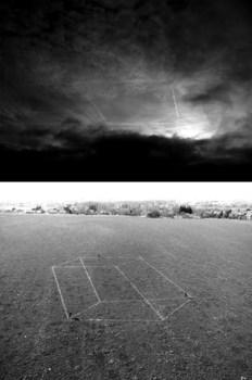 20140608200454-traces-perfect_square_web