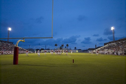 20140608223826-large_postcard_image_-_opie_football_landscape12