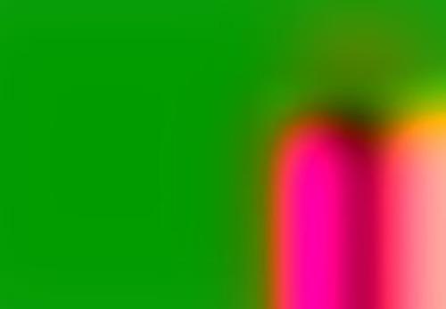 20140609095600-schirn_presse_daniele_buetti_cut