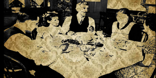 20140609152945-family_dinner_transparency_gallery