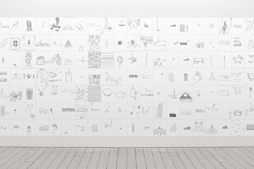 20140609174536-01_drawings_install