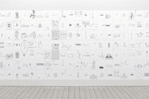 20140609174536-01_drawings_install