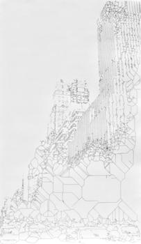 Cityconstruct