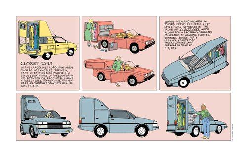 20140610034218-closet_cars