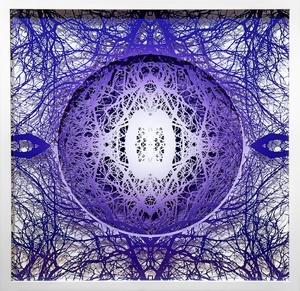 20140610070550-caroline_jane_harris_-_radial_purple_