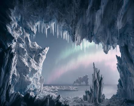 20140610101402-massard_aurora_borealis