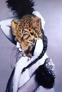 20140610102214-amulette__2013__oils_on_canvas__110_x_165_cm