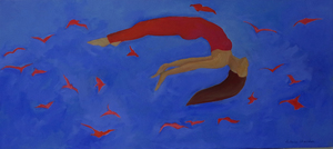 20140610154547-flywithpinkbirds