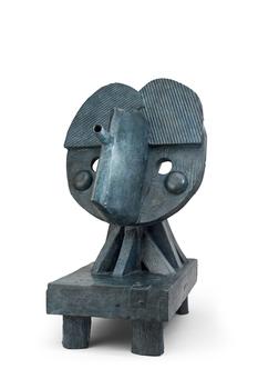 20140619195233-the_bronze_3