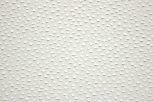20140610233444-dillo_2451_detail_cutpaper_7x7