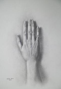 20140611151408-estudio_mano_de_mujer__lapiz_sobre_papel_de_acuarela