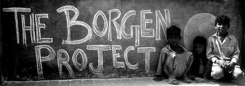 20140611160027-borgen_project-optimized1