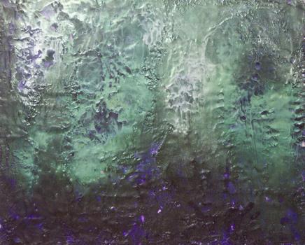 20140611210854-aurora1-m