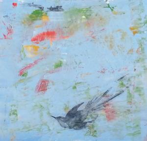 20140611210919-bird2
