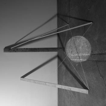 20140611211147-studio_depicts__circle__2_
