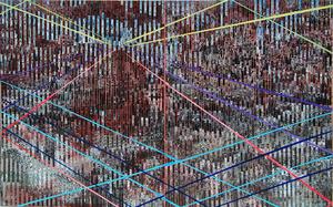20140611233957-04_edwards__mixed_media_on_canvas_120x70_2014