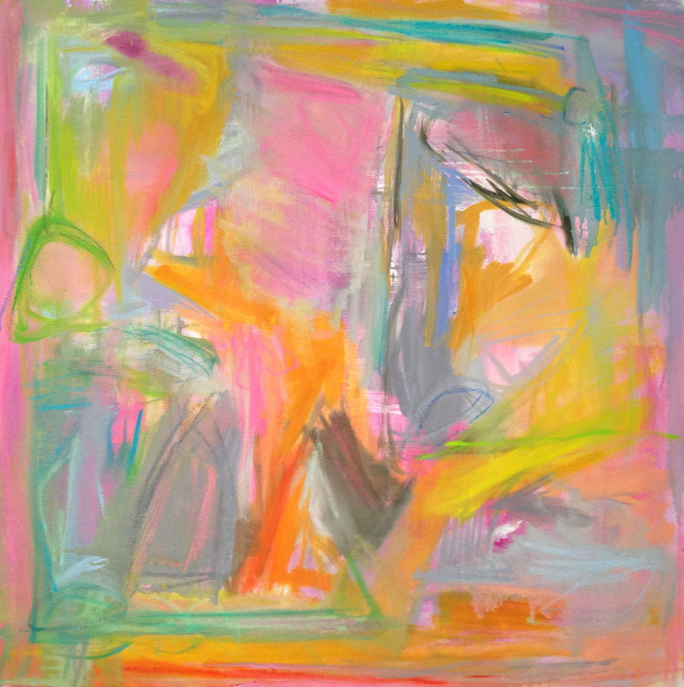 20140612002459-trixie_pitts_heated_debate_2014_oil_on_canvas_36x36in