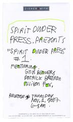 2_spirit_duder_email