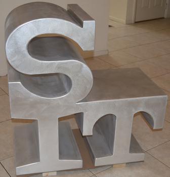 20140612115717-o_sit_aluminum