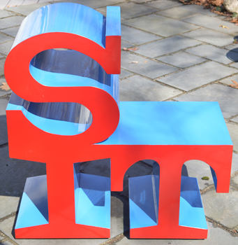 20140612115742-o_sit_painted