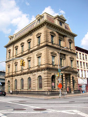 20140612171446-kingscountysavingsbank2007